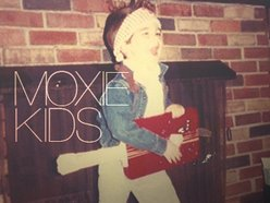 Image for Moxie Kids