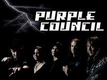 Purple Council