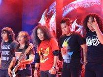 Warok Band