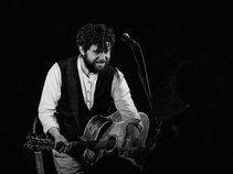 Declan O'Rourke official