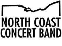 North Coast Concert Band