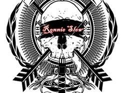 Ronnie Slow