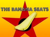 The Banana Seats