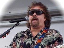 Bobby Guitar & City Rhythm Rock, Surf & Blues Review