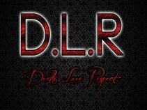 D.L.R