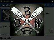 B.O.W (Battle On War) Hardcore Beatdown