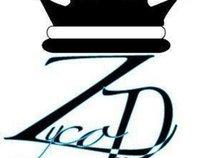 Zyco Path