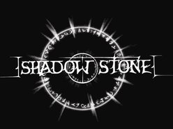 Image for Shadow Stone