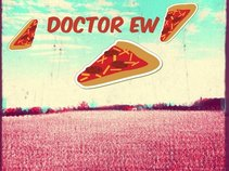 Doctor Ew