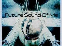 Future Sound Of Me