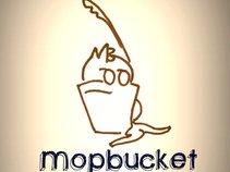 Mopbucket