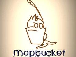 Image for Mopbucket