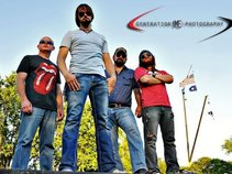 The Justin Merritt Band