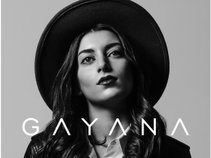 Gayana