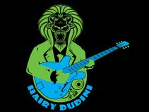 Hairy Dudini