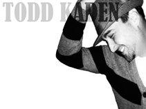 Todd Kaden
