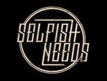 Selfish Needs
