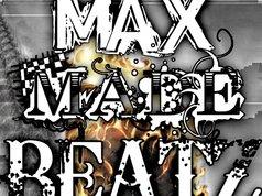 MaxMadeBeatZ