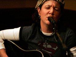 Image for Leslie Dysinger