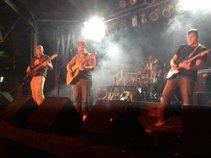 The Desmond Kingsley Band