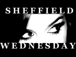 Image for Sheffield Wednesday