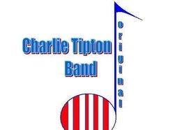 Image for Charlie Tipton Band