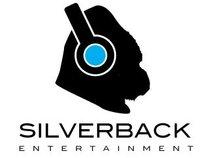 Silverback Entertainment Studios
