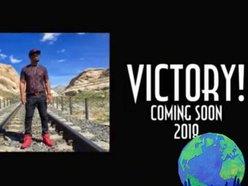 Victory N' Christ!
