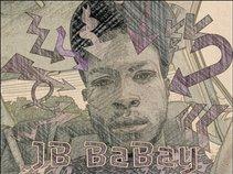 JB BaBay
