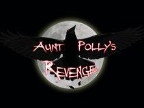 Aunt Polly's Revenge