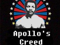 Apollo's Creed