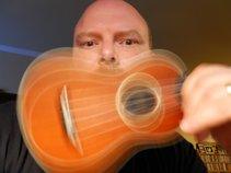 John Stansell Music