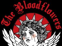 The Bloodflowers