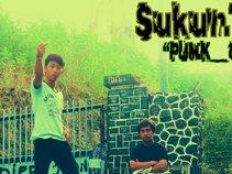 SukunTre3s