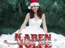 Karen Volpe
