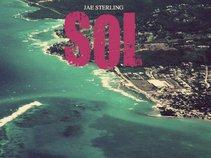Jae.Sterling   SOL  