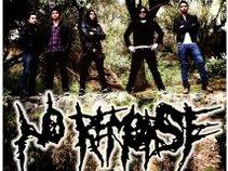 No Remorse.Deathmetal (En grabación)