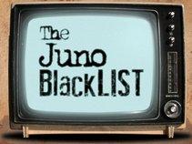 The Juno Blacklist