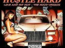 Hustle Hard - Love & Hip Hop