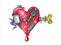 Artificial Heart Beat
