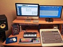 Indrenco Studios