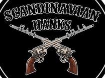 Scandinavian Hanks