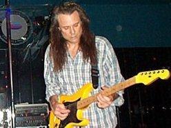 Pete Castle - X Guitar Hero