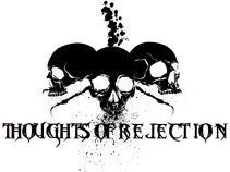 Thoughts of Rejection