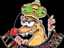 King Weasel