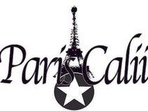 Paris Calii