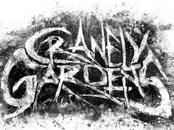 Image for Cranely Gardens