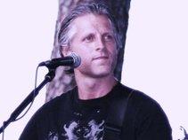 Jeff Maddox - Good Ganny Productions