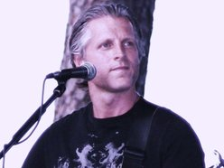 Jeff Maddox - Good Ganny Productions
