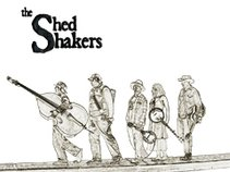 The Shed Shakers